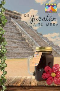 Miel de Yucatán
