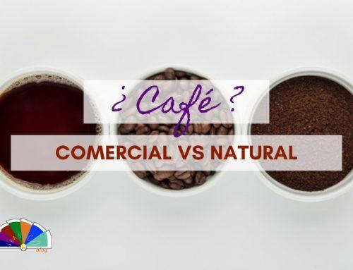 Café Instantáneo VS Café de Verdad